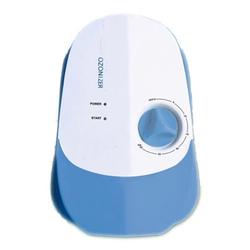 small ozone generator / rent ozone generator home depot / ozone generator for water and air prezzo