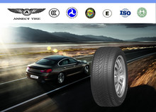 Supply Car Tyre SUV Tire 235/45ZR18 ANNECY TIRE