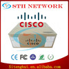 Original Cisco 7200 Router module SA-VAM2+