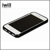 made in china best selling case for iphone5