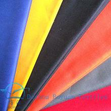 100%cotton Fabric china manufacture 16x12 108x58 cotton fabric workwear cloth