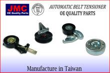 Serpentine Automatic Belt Tensioner for CHEV OLDS PONT U-BODY MINIVAN 24595251