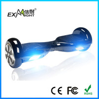 made in China . hot selling 2015 Electronic Scooter Hoverboard USA Shipping self balancing scooter 2 wheels bluetooth