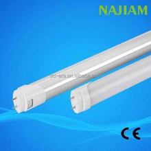 Hot Sell T8 LED Tube Light