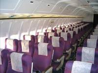 PAX Air Charter Serivice