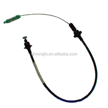 Fford Ranger 1997-2001Throttle Cable F87Z9A758AA