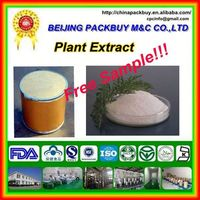 Top Quality From 10 Years experience manufacture beta sitosterol
