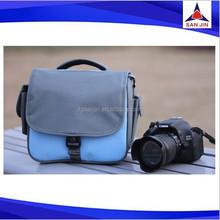 China Stylish Professional photo camera bags