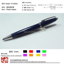 new arrival uni ball pens for sales