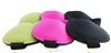 3D Memory foam pad Sleeping patch shading patch Travel sleeping 3d eye mask