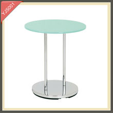 three legs side table side table lamps led side table YJS001