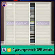Hot sale wardrobe cabinet/modern bedroom wardrobes for bedroom furniture