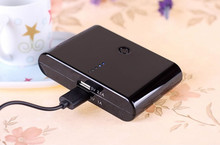 Hot sale 12000mah universal power bank with fc ce rohs