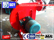 Turbine roof no power ventilation fan for industrial/Exported to Europe/Russia/Iran