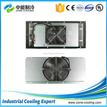 DC peltier thermoelectric cooler