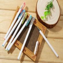 china wholesale vaporizer pen,manual for pen camera,evod weed smoking pen vaporizer