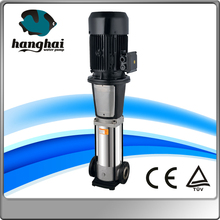 DL Multi-stage Centrifugal Water Pump /vertical centrifugal multistage pump/ hydrant water pump
