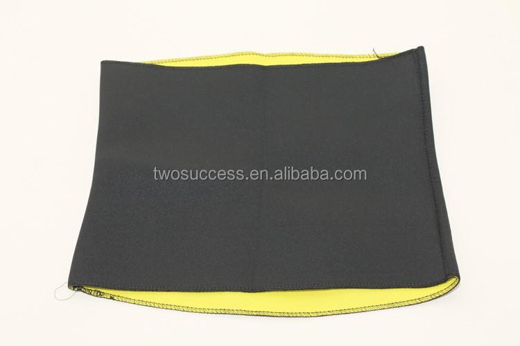 Waist SupportLumbar Brace corset lumbar sacral support,lumbos waist belt supplier