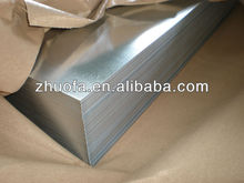 Cold rolled galvanized steel sheet/plate/ galvanized steel sheet zinc coated/Cold galvanized rolled sheet