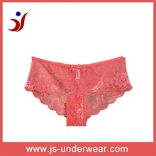 polyester satin briefs i fancy panties sexy panty pics mature women in panties lace