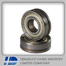 Diffirent Size Ball Bearing Made In China