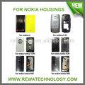 Sustitucion Los Telefonos Moviles Para Nokia Serie Carcasa Completa