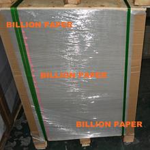 OCC Waste Paper Duplex Board Paper