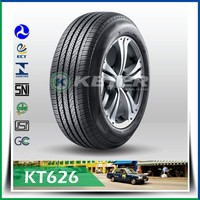 KETER 2015 TBR TYRE,CAR PRICES CHINA,ALIBABA PNEU FROM SHANDONG