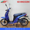 2 wheel stand up high speed electric scooter 350w