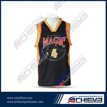 basketball clothing/serbia basketball jersey wear/basketball clothes