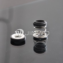 2015 valve oil seal in china,valve oil seal for car
