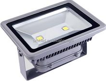 200 W AC 85V-265V Outdoor LED Flood/Light Lamps Waterproof LED Floodlight Garden/Lawn Light