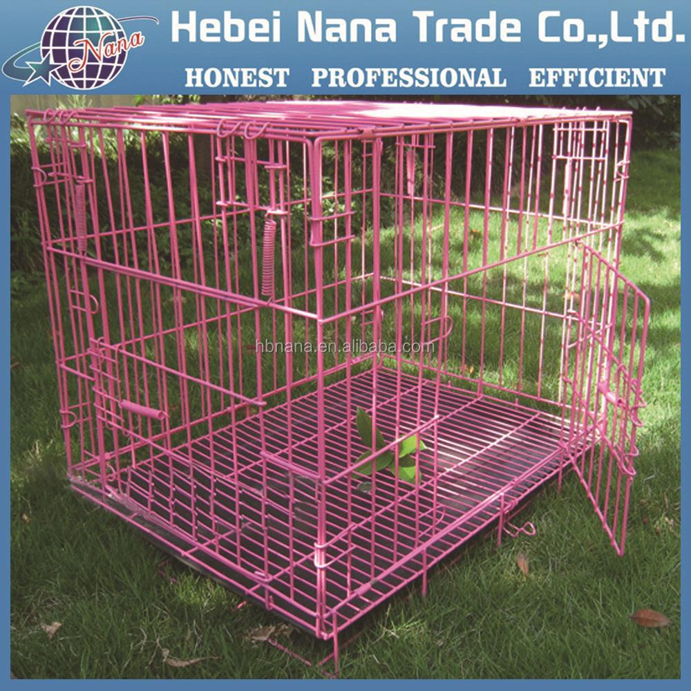 Wire bird breeding cage mesh buy