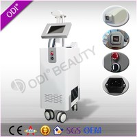 (CE)2013 best laser hair removal machine with 808nm wavelength (OD-LS808)