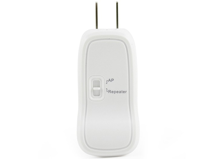 EDUP Wifi Repeater.jpg
