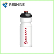 2014 promotional stainless steel canteen bottle