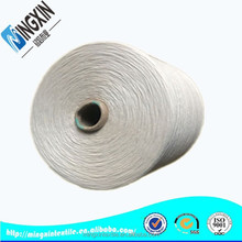 yarn manufacturer 100% cotton yarn for knitting