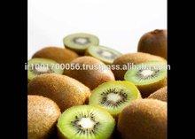 kiwi frutafresca