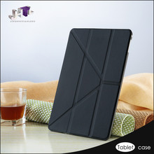 Belt Clip One Piece Case for Tablet