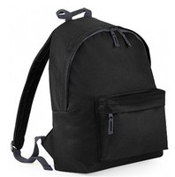 colorful cheap plain backpack