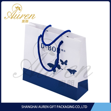quality removable drawstring promotional bags