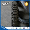 Hot sale motorcycle tire and tube 300-18 18inch
