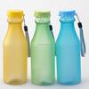500ml drinking bottle,promotional water bottle for soda drinking,sport bottle for water drinking