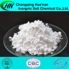 Super High Quality 95.0%Strontium Peroxide Manufactory,CAS:1314-18-7