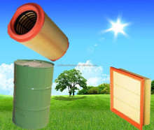 PU glue for air filter