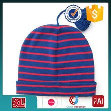 Manufacturer supply hot sale OEM Design custom acrylic fabric knitted hat beanie hat for sale