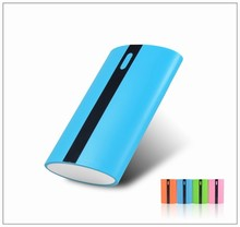6000mah Hot Sale Mobile Power Bank Japan Battery Cells For Iphone