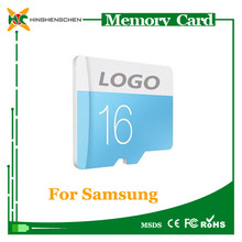 Memory card sd for Samsung sd card wifi adapter , scsi to sd card