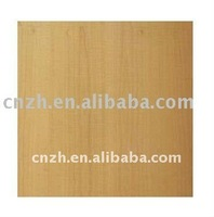 melamine mdf faced plywood panel for kitchen cabinet /cupboard/wardrobe /inner doors