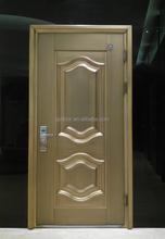 steel door material and entry doors type wrought iron decorative door designs